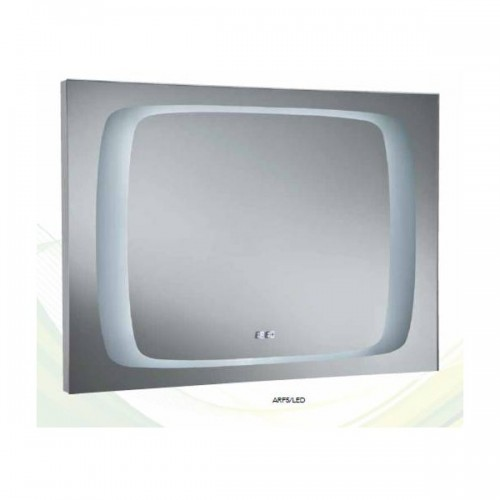 led-mirror-with-radio-arf5led