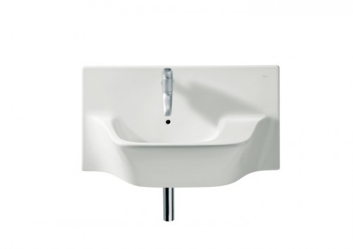 lavabo-frontalis-1