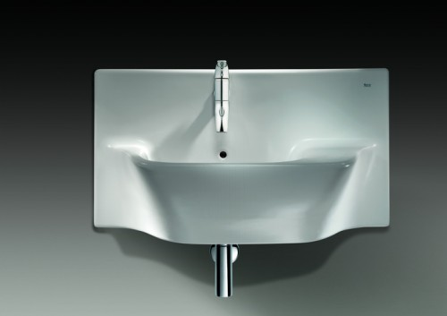 lavabo-frontalis-2