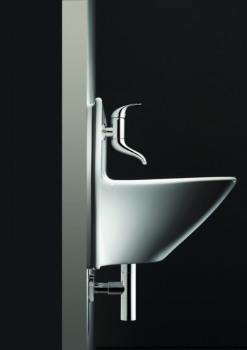 lavabo-frontalis-3