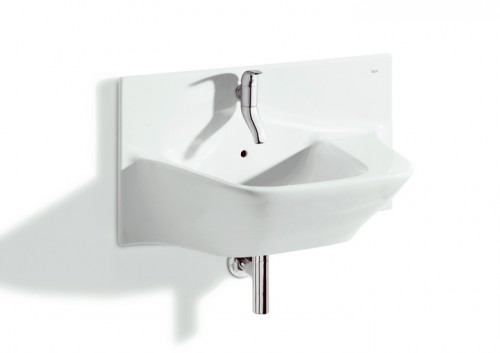 lavabo-frontalis-4